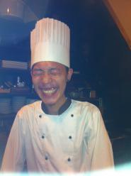 古橋クン写真