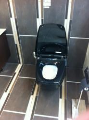 黒トイレ2