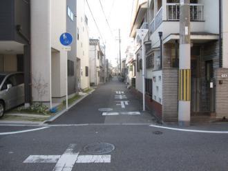 IMG_7568 - コピー