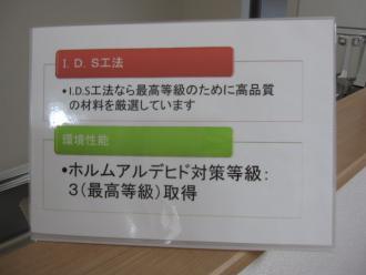 IMG_7559 - コピー