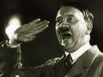 Adolf-Hitler_01.jpg