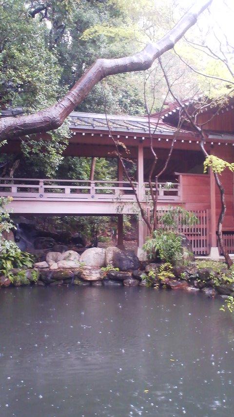 大師堂池2