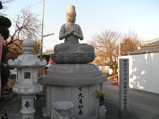曼荼羅寺4