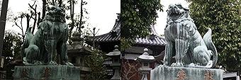 川之江八幡宮6