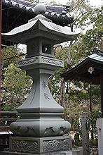 川之江八幡宮4