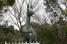 川之江八幡宮7