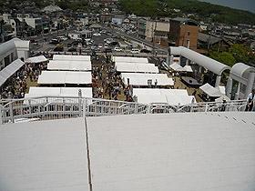 児島市民交流センター6