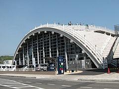 児島市民交流センター1