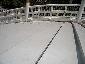 児島市民交流センター2