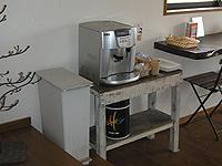 PancafeJunju2.jpg