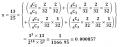 141126_確率計算の式