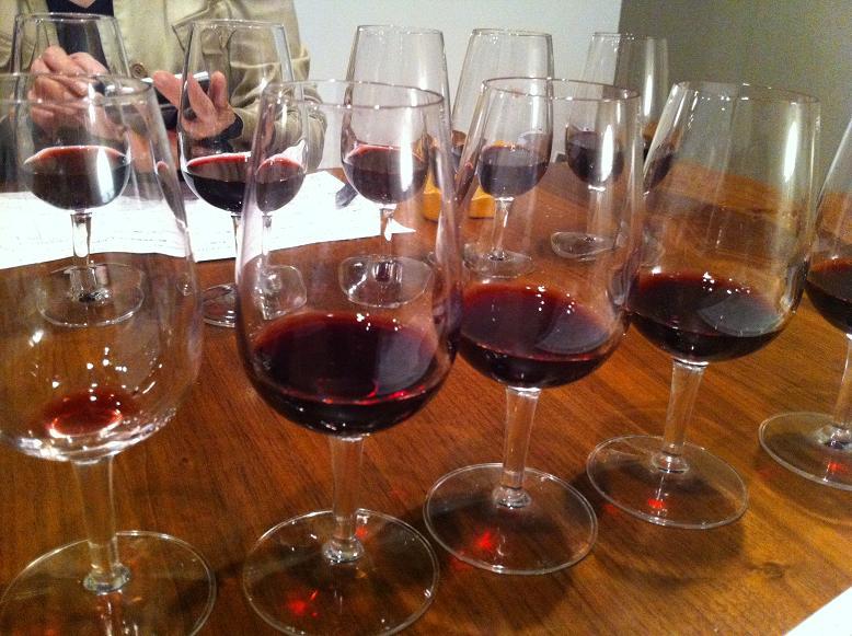 ワインセミナー2