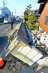 20130413-00000001-asahi-000-12-view.jpg