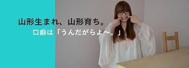 imagesCADQUWA1.jpg