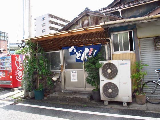 コピー ~ 画像 377