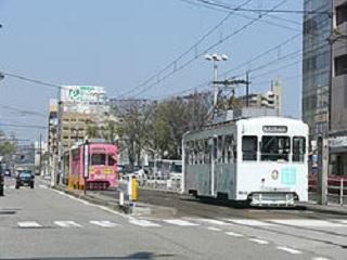 250px-Toyamaekimaeeki[1]