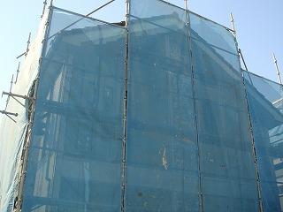 大町モデルハウス01