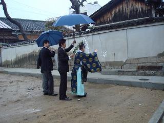 岸和田地鎮祭02