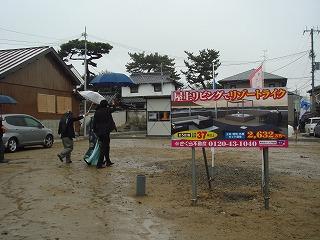 岸和田地鎮祭04