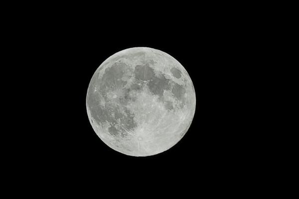 0S1W3544-4.jpg