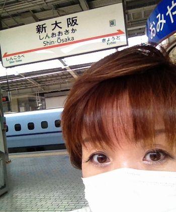 写真syou (2)