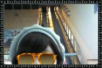 fc2_2014-12-05_16-23-45-845.jpg