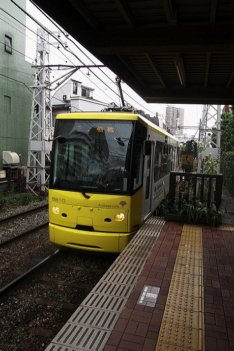 0914-a-00011.jpg