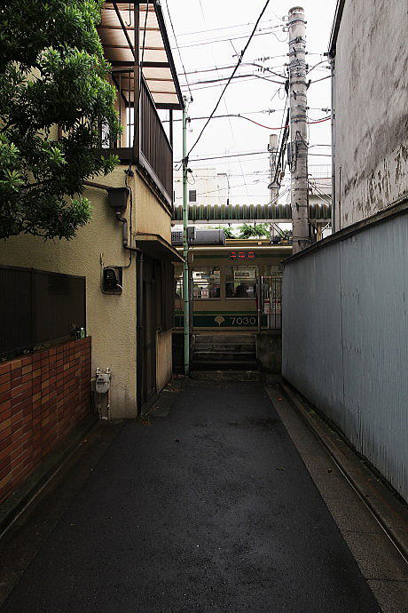 0914-a-00051.jpg