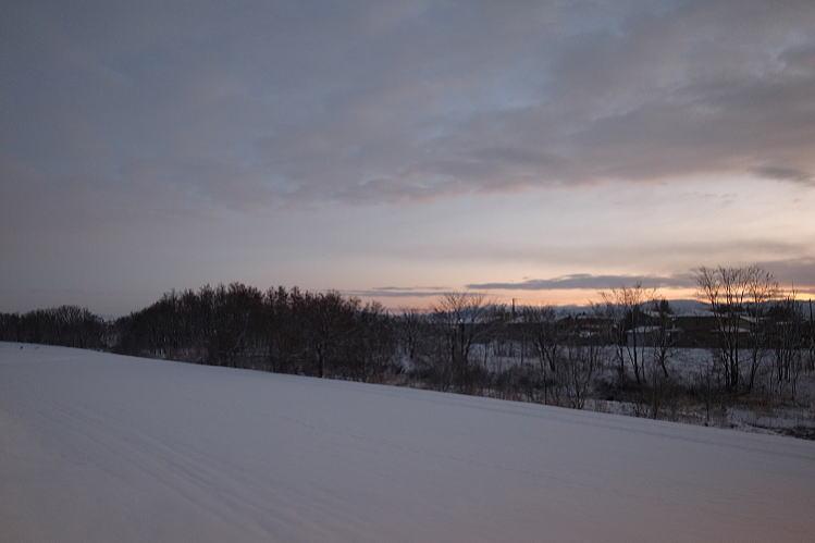 2012-1226-a-00011.jpg