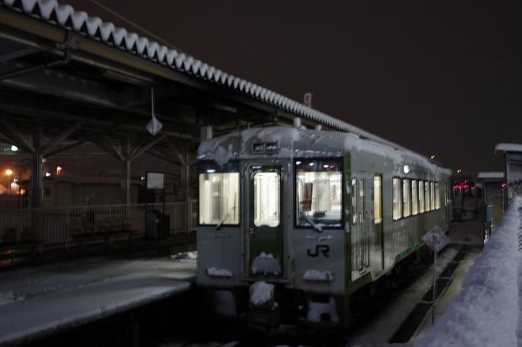 2012-1227-a-00021.jpg