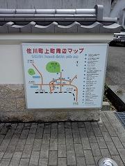 FJ310086.jpg