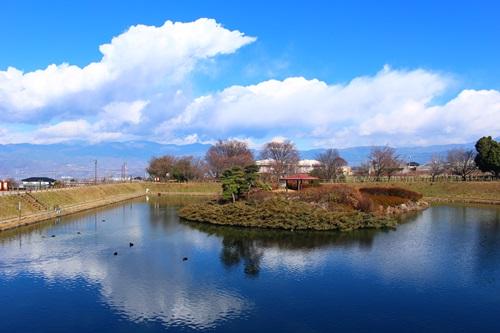 桃源郷公園10