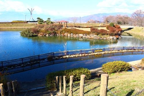 桃源郷公園19