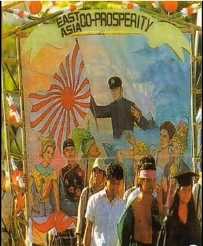フィリピン独立記念のポスター