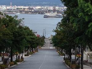 北海道 015