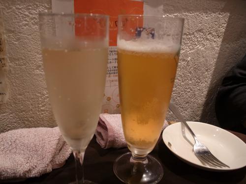 ビールとスパークリングワイン.jpg
