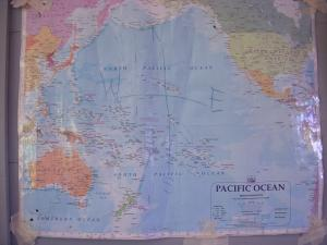 world+map_convert_20110925121403.jpg