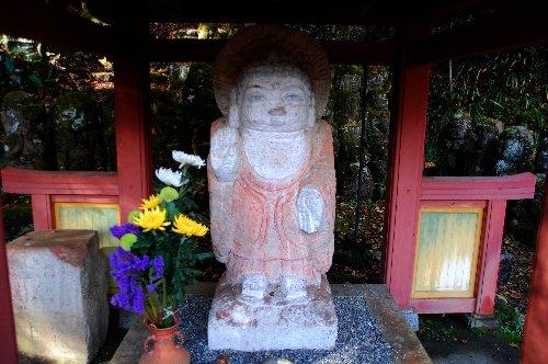 愛宕念仏寺5