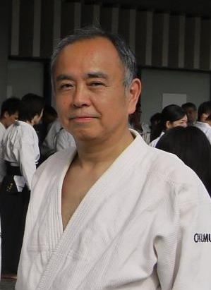 全日本2012