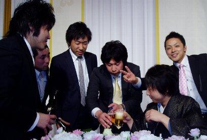 朝野球2011 20563639272222222fukanozannryuudayo
