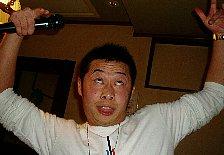 侍スワローズ 188862589811fukanozannryuusupesyaru