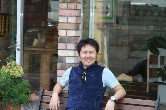 IMG_5108_convert_20120711194851.jpg