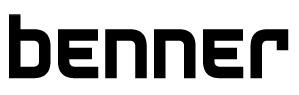benner_logo.jpg