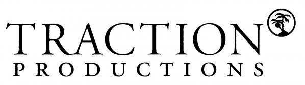 traction-logo_20121014133948.jpg