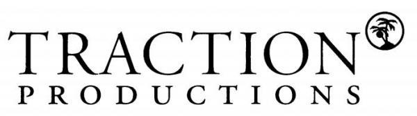 traction-logo_convert_20120928171813_convert_20120928172029.jpg