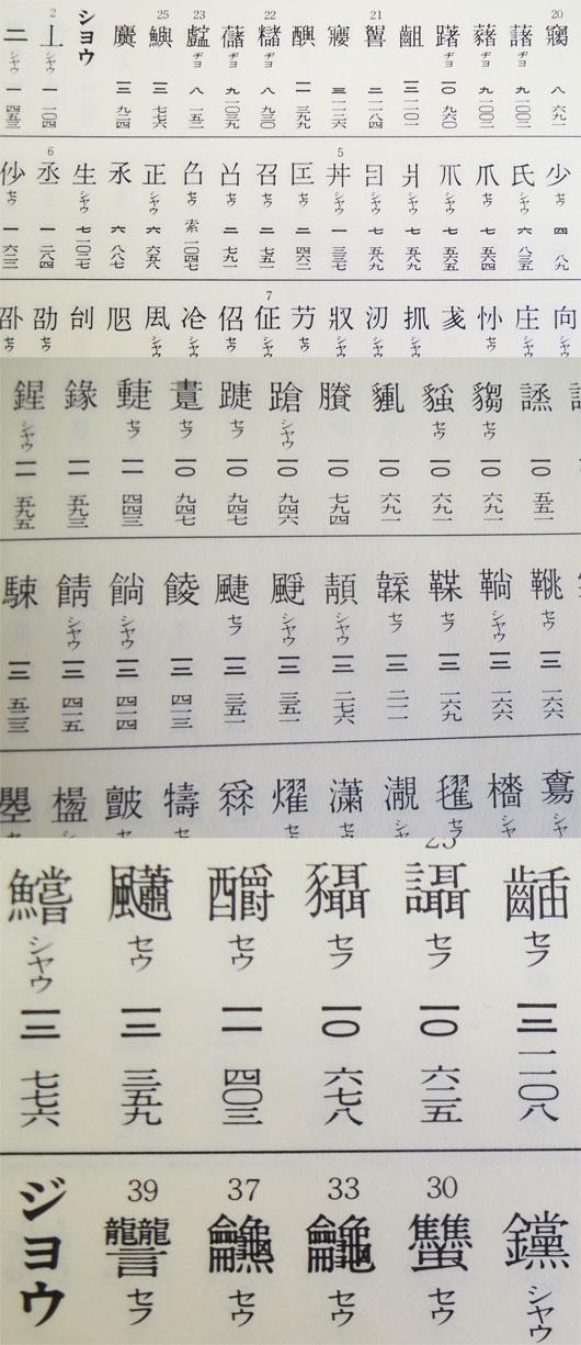 kanji3517