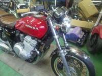 110703_155338_convert_20110831180651.jpg