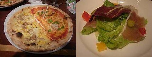 italian (2)