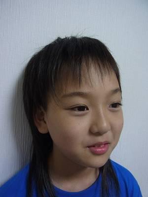haircut (2)