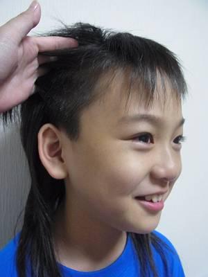 haircut (3)